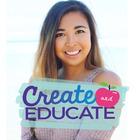CreateAndEducateTPT