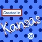 Created in Kansas