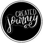 Created Journey