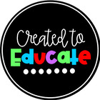 Created to Educate