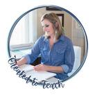 Created To Teach LLC