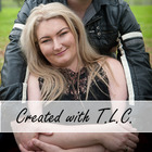 Created with TLC