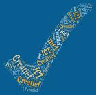 Creatief met ICT