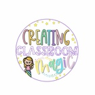 Creating Classroom Magic