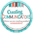 Creating Communicators
