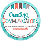 Creating Communicators