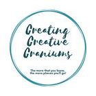 Creating Creative Craniums