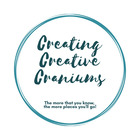 Creating Creative Craniums
