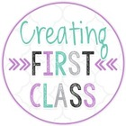Creating First Class