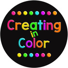 Creating In Color