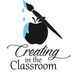 Creating in the Classroom