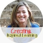 Creating Inspired Learning