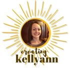 Creating Kelly Ann