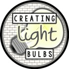 Creating Light Bulbs