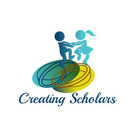 Creating Scholars