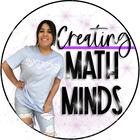 CreatingMathMinds