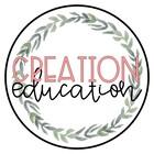 Creation Education