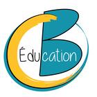 Creations Bonheur