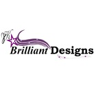 Creations by Jackie