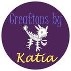 Creations by Katia