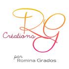 Creations RG