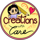 Creations with Care