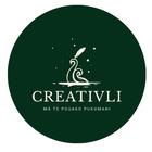 Creativ-Li