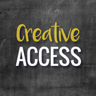 Creative Access
