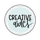 Creative Aides