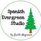 Creative and Dynamic Spanish Classroom