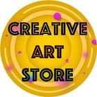 Creative Art Store