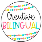 Creative Bilingual