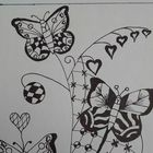 Creative Butterfly's Creations