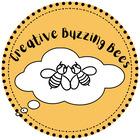 Creative Buzzing Bees