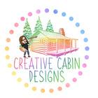Creative Cabin Designs