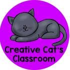 Creative Cat's Classroom