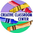 CREATIVE CLASSROOM CENTER