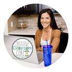 Creative Classroom Core