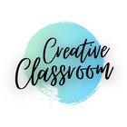 Creative Classroom CV
