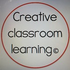 Creative classroom learning