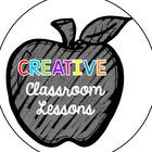 Creative Classroom Lessons