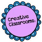 Creative Classrooms 3