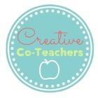 Creative Co-Teachers