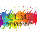 Creative Comprehensive School Counseling