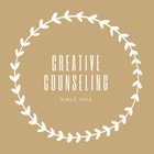 Creative Counseling by Kelly Gupta