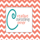 Creative Counseling Corner