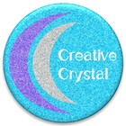 Creative Crystal