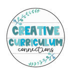 Creative Curriculum Connections