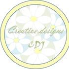 Creative designs CDJ's store