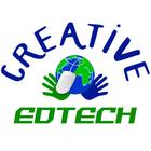 Creative EdTech